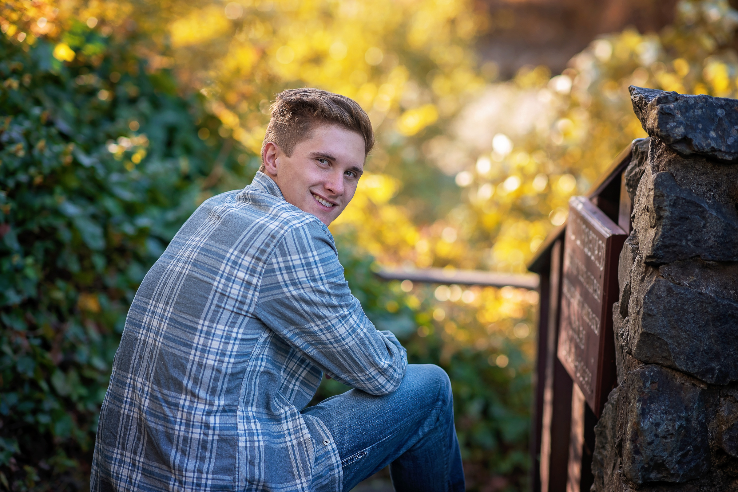 Cody's-Benbow Inn-Humboldt County-Senior Session-Parky's Pics_-8.JPG