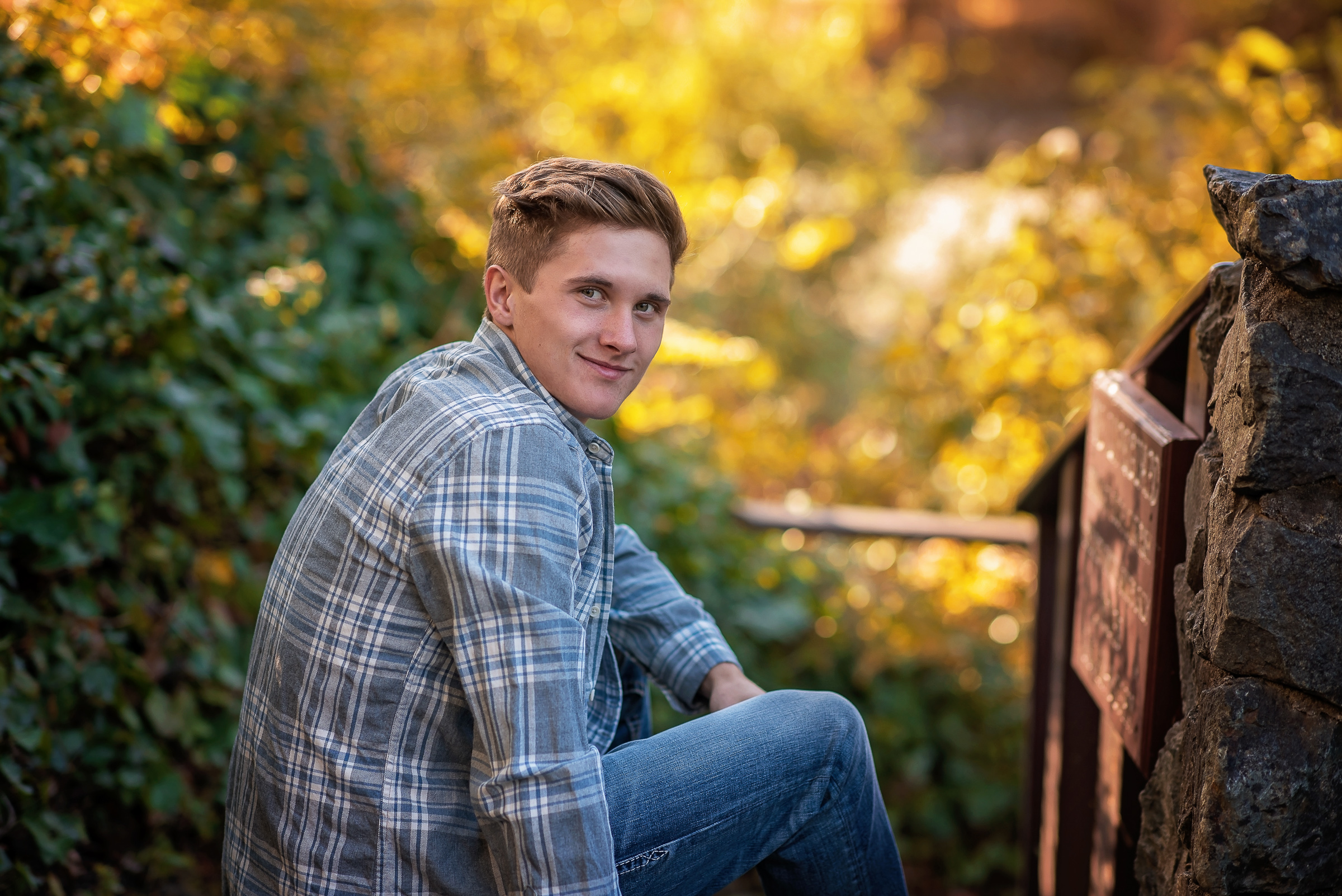 Cody's-Benbow Inn-Humboldt County-Senior Session-Parky's Pics_-9.JPG