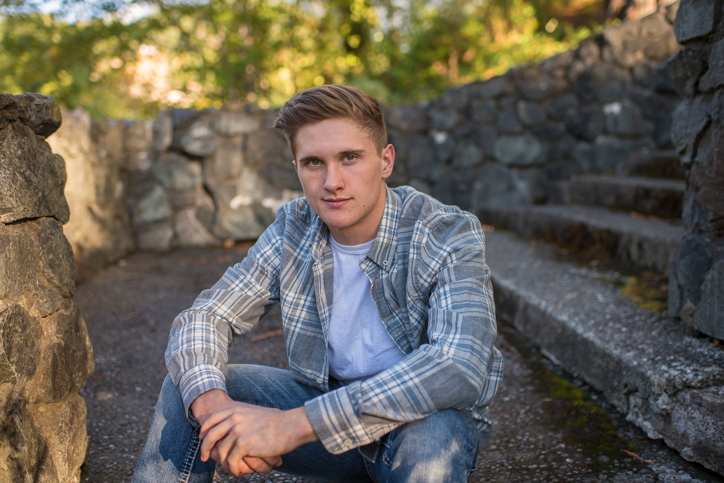 Cody's-Benbow Inn-Humboldt County-Senior Session-Parky's Pics_-13.JPG