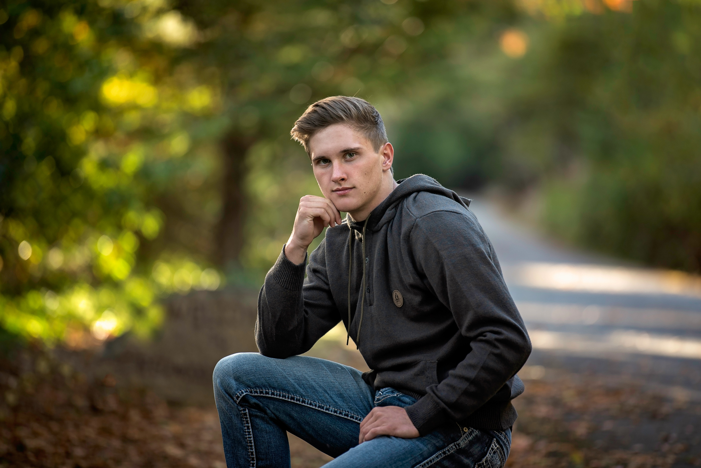 Cody's-Benbow Inn-Humboldt County-Senior Session-Parky's Pics_-17.JPG