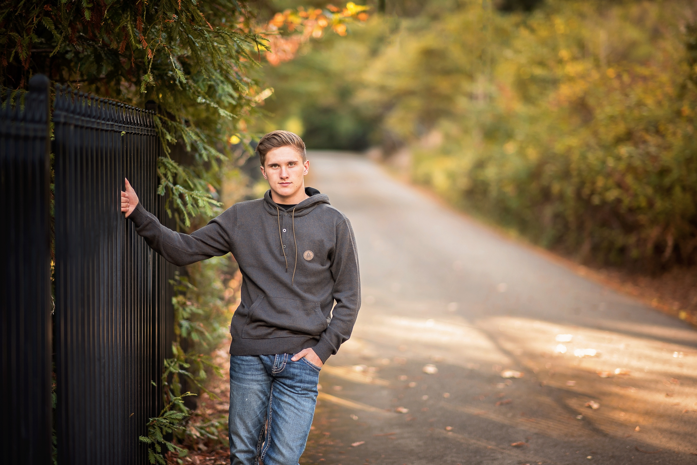 Cody's-Benbow Inn-Humboldt County-Senior Session-Parky's Pics_-18.JPG