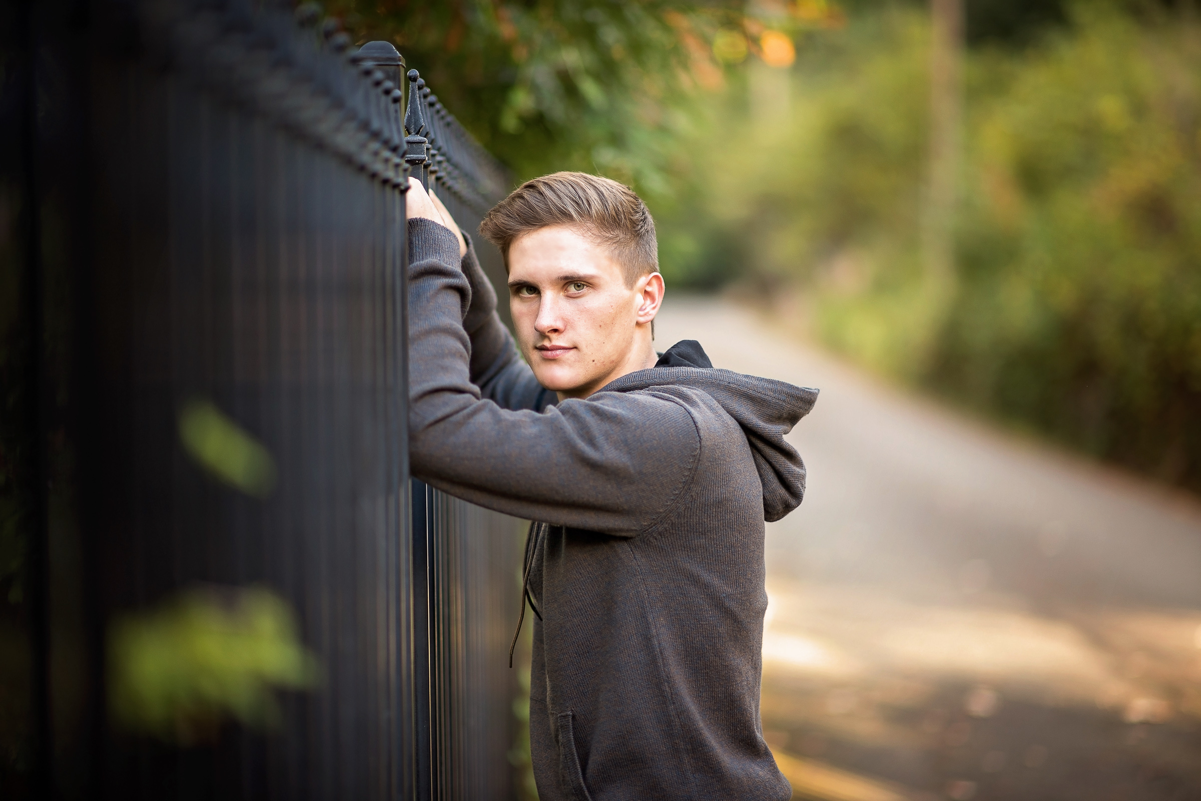 Cody's-Benbow Inn-Humboldt County-Senior Session-Parky's Pics_-19.JPG