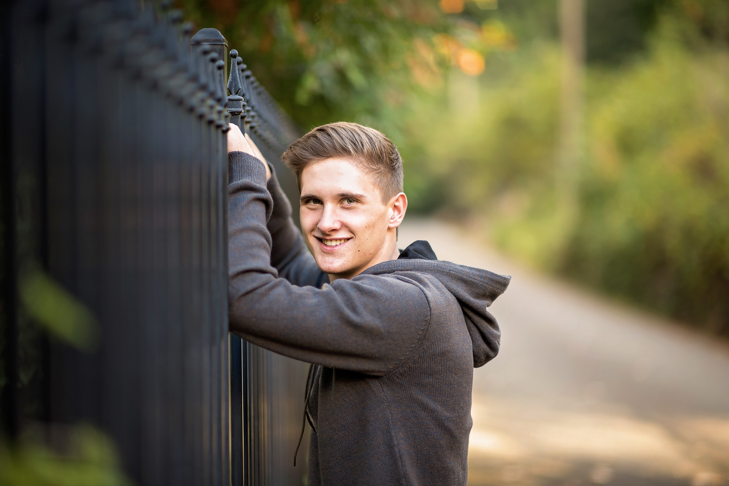 Cody's-Benbow Inn-Humboldt County-Senior Session-Parky's Pics_-20.JPG