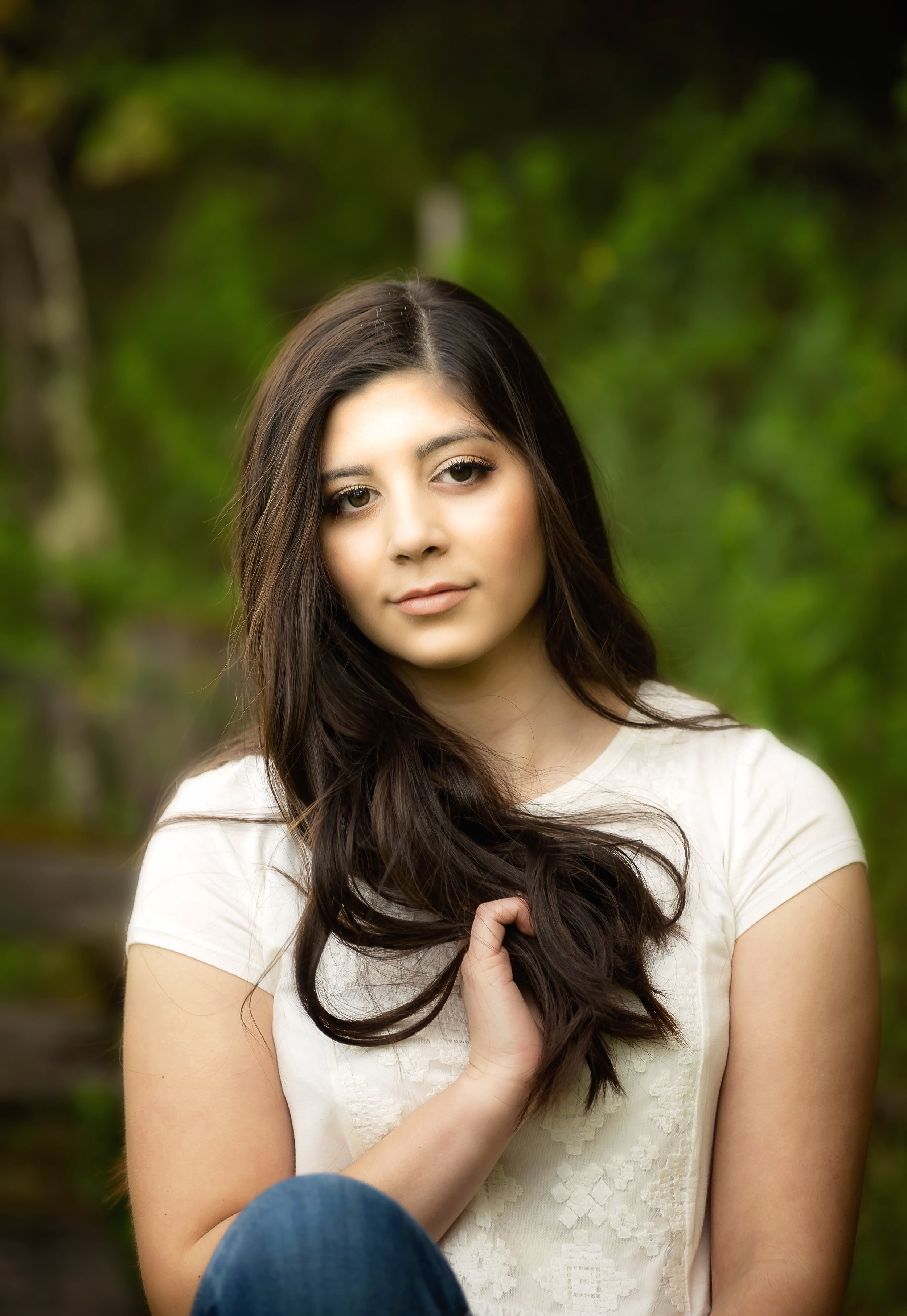 Vanessa-1072.jpg