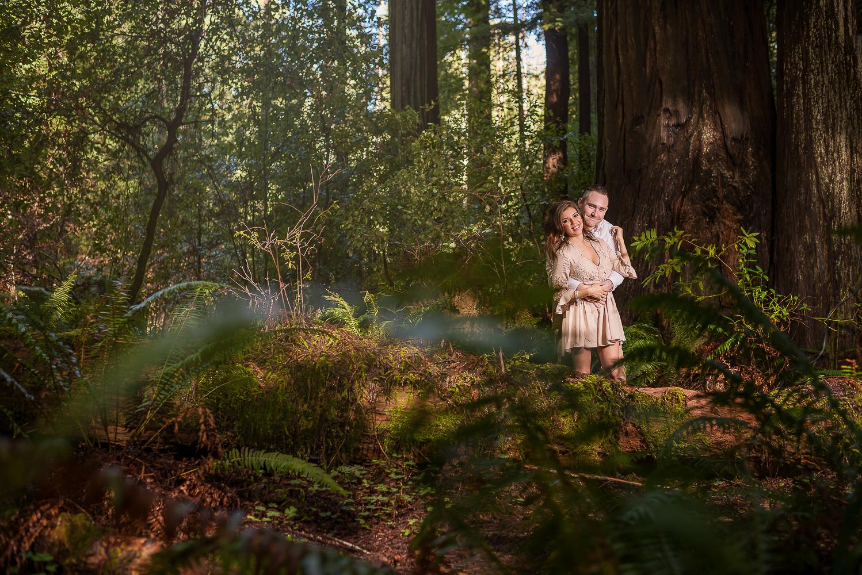 Parky's Pics Wedding & Portrait Photography 2017-Humboldt County Wedding Photographer-2-2.jpg