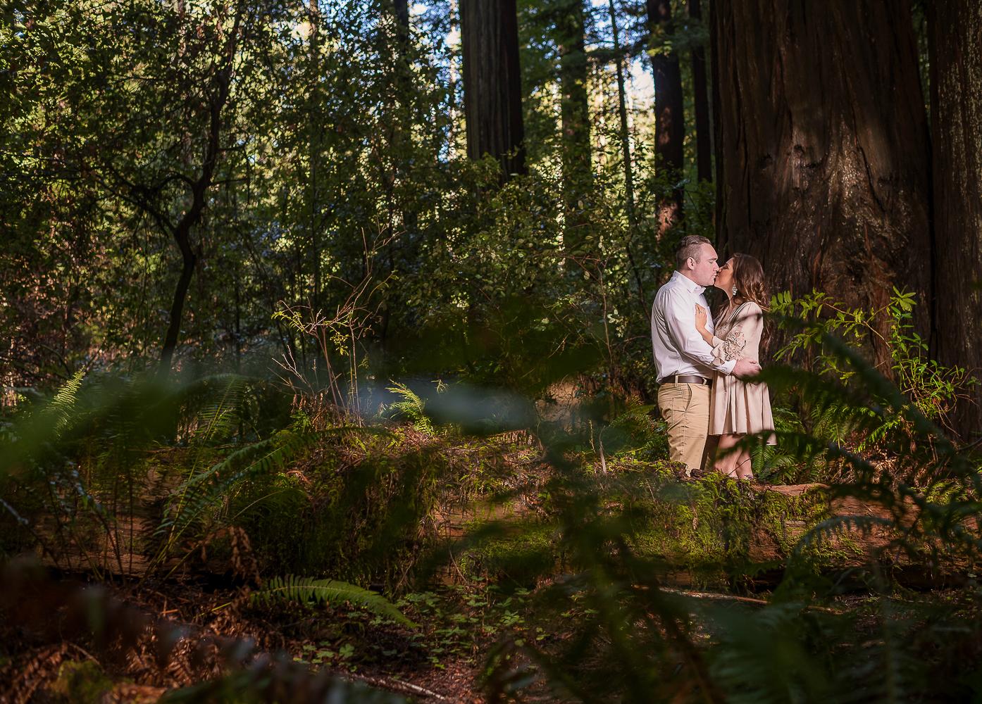 Parky's Pics Wedding & Portrait Photography 2017-Humboldt County Wedding Photographer-4.jpg
