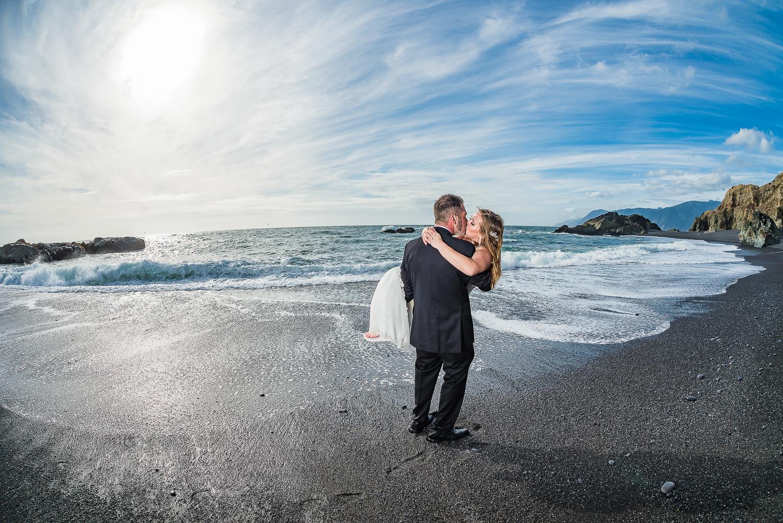 Parky's Pics Wedding & Portrait Photography 2017-Humboldt County Wedding Photographer-24.jpg