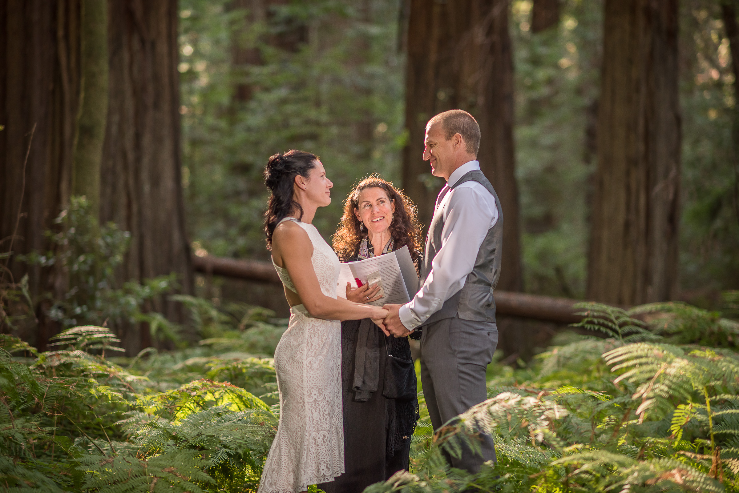 AVENUE OF THE GIANTS MAGICAL ELOPEMENT PARKYS PICS-3.JPG