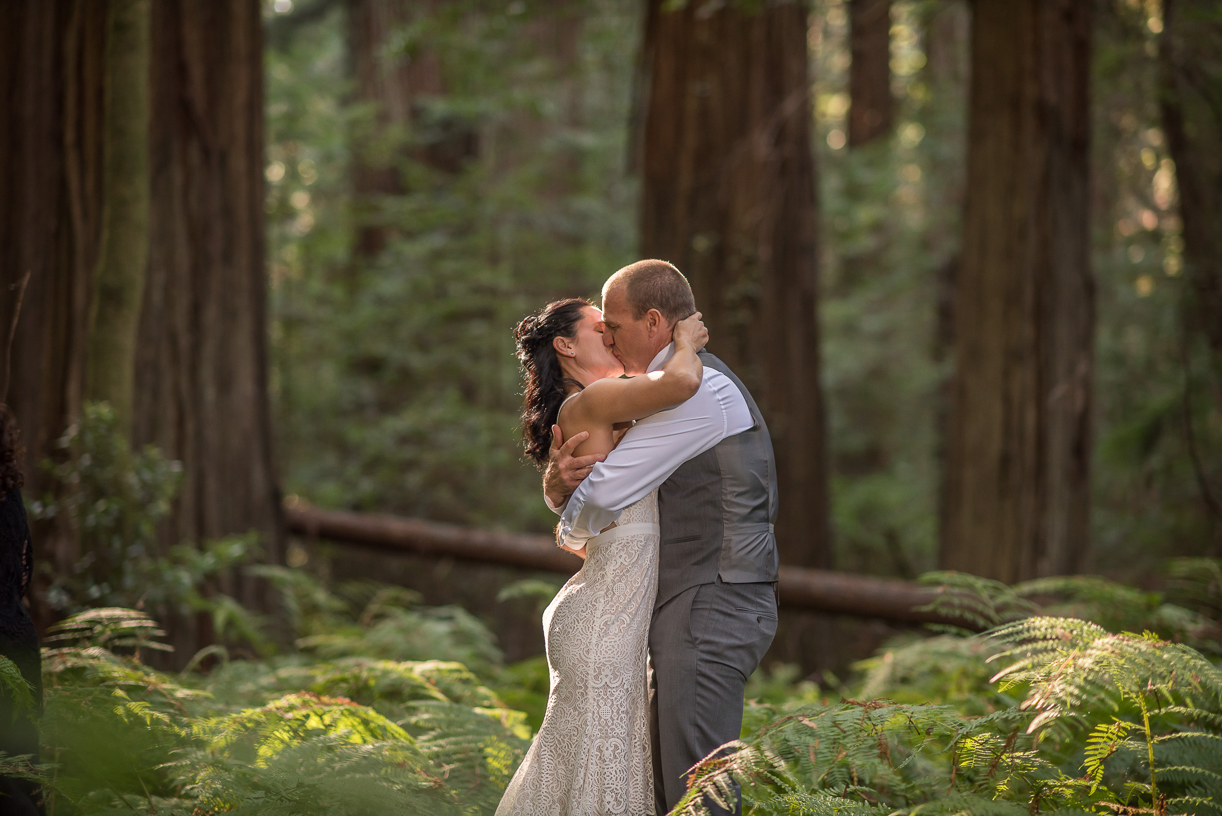 AVENUE OF THE GIANTS MAGICAL ELOPEMENT PARKYS PICS-4.JPG