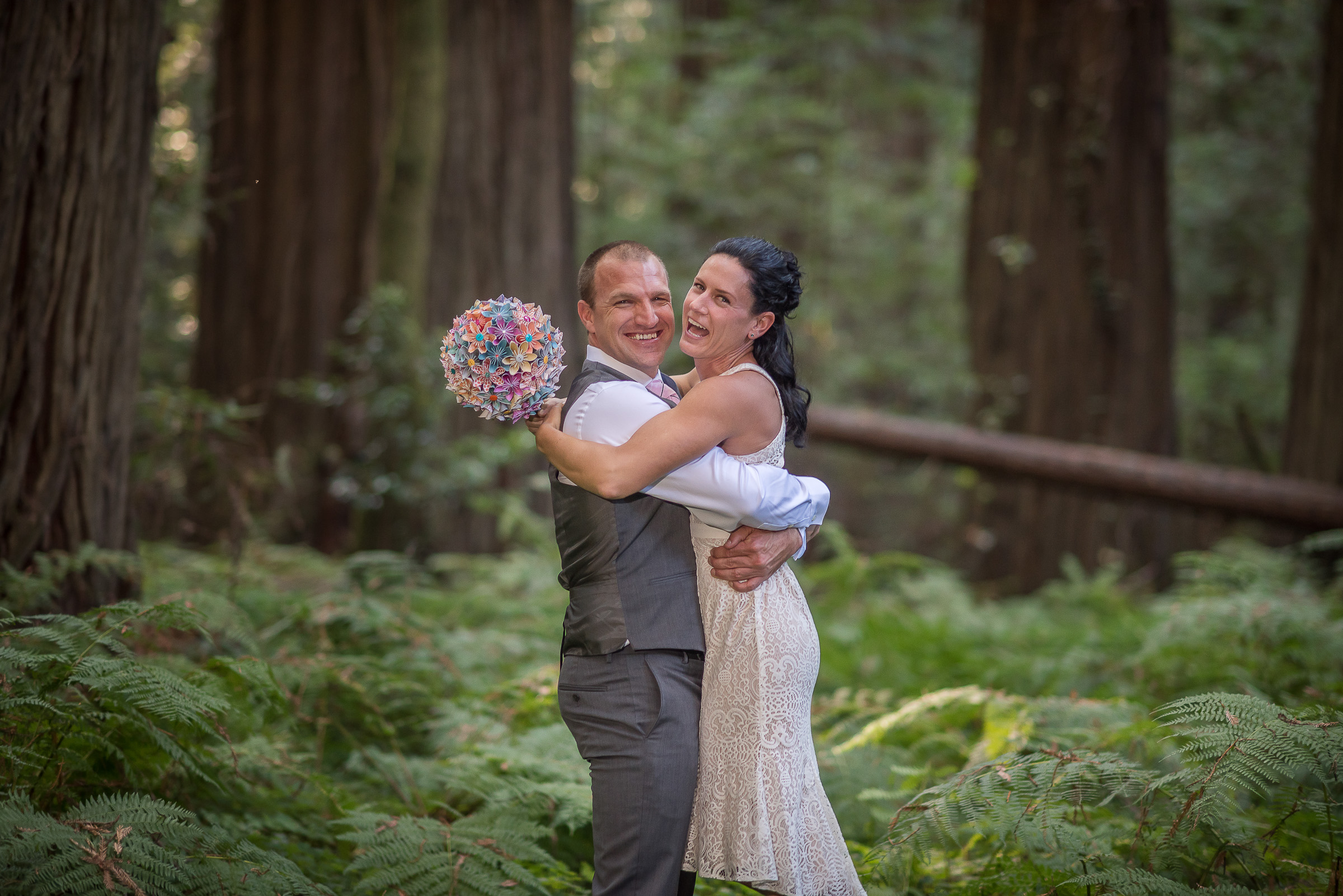 AVENUE OF THE GIANTS MAGICAL ELOPEMENT PARKYS PICS-8.JPG