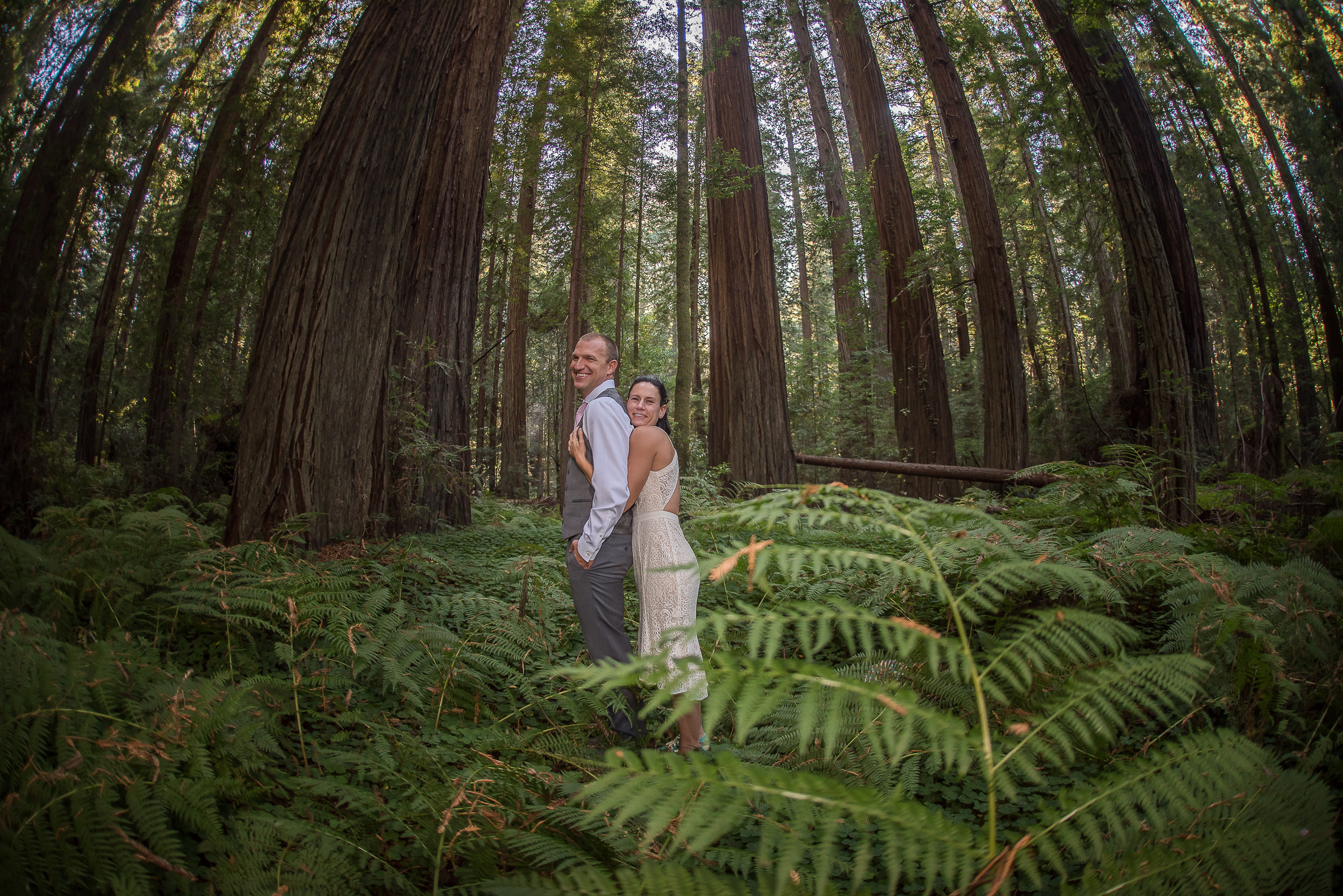 AVENUE OF THE GIANTS MAGICAL ELOPEMENT PARKYS PICS-13.JPG
