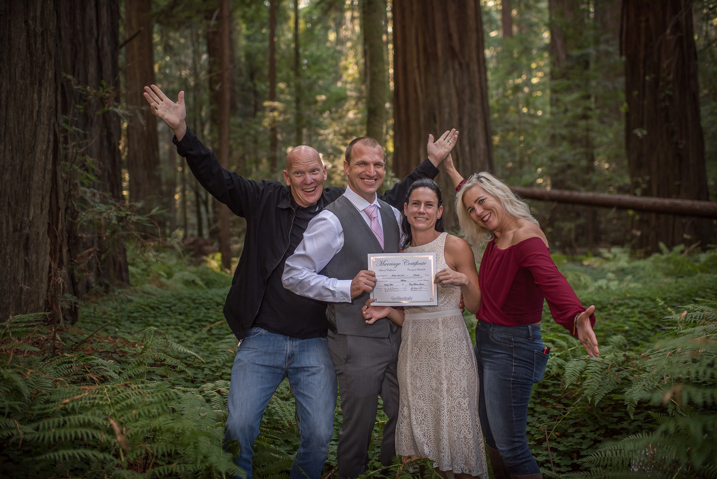 AVENUE OF THE GIANTS MAGICAL ELOPEMENT PARKYS PICS-14.JPG
