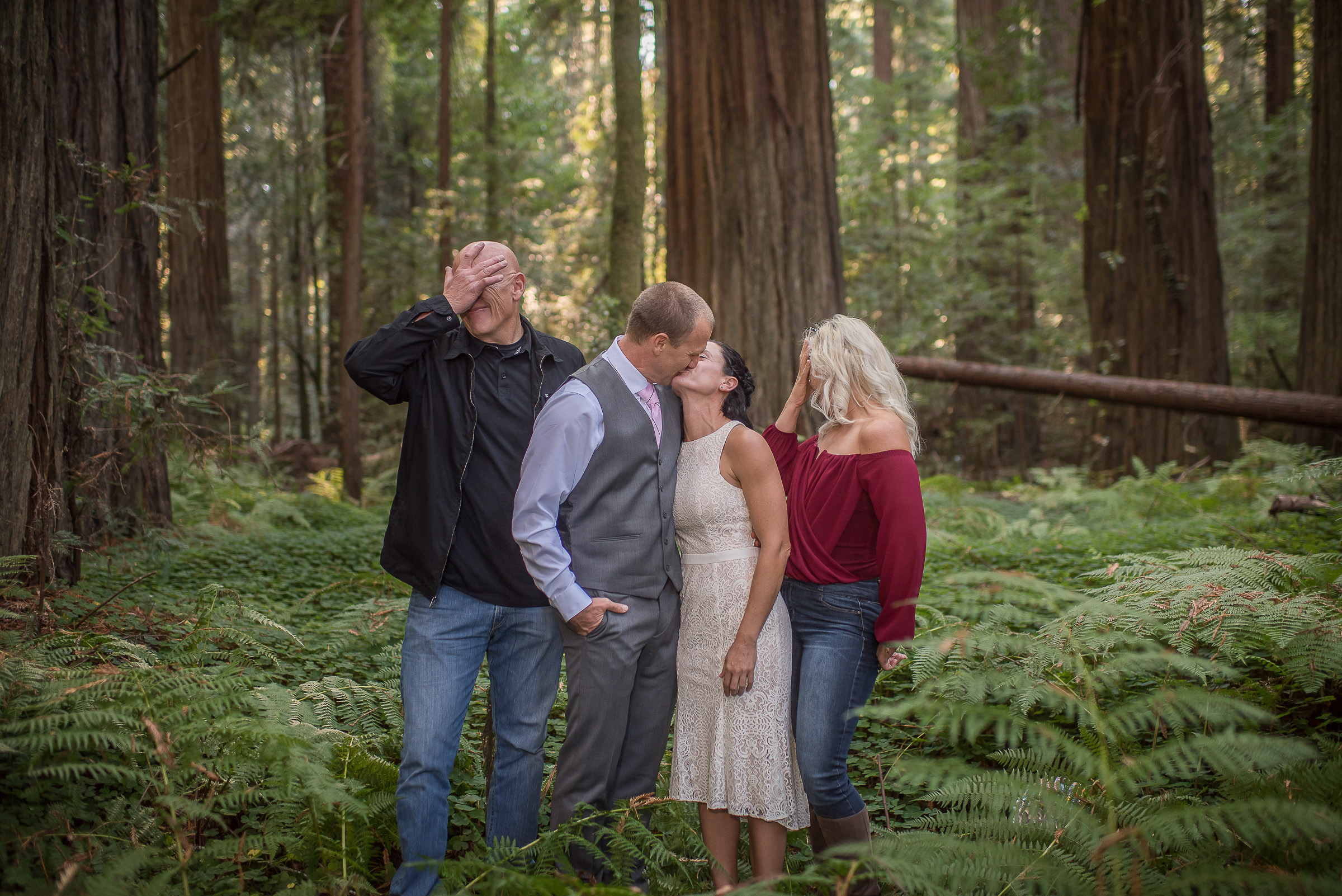 AVENUE OF THE GIANTS MAGICAL ELOPEMENT PARKYS PICS-15.JPG