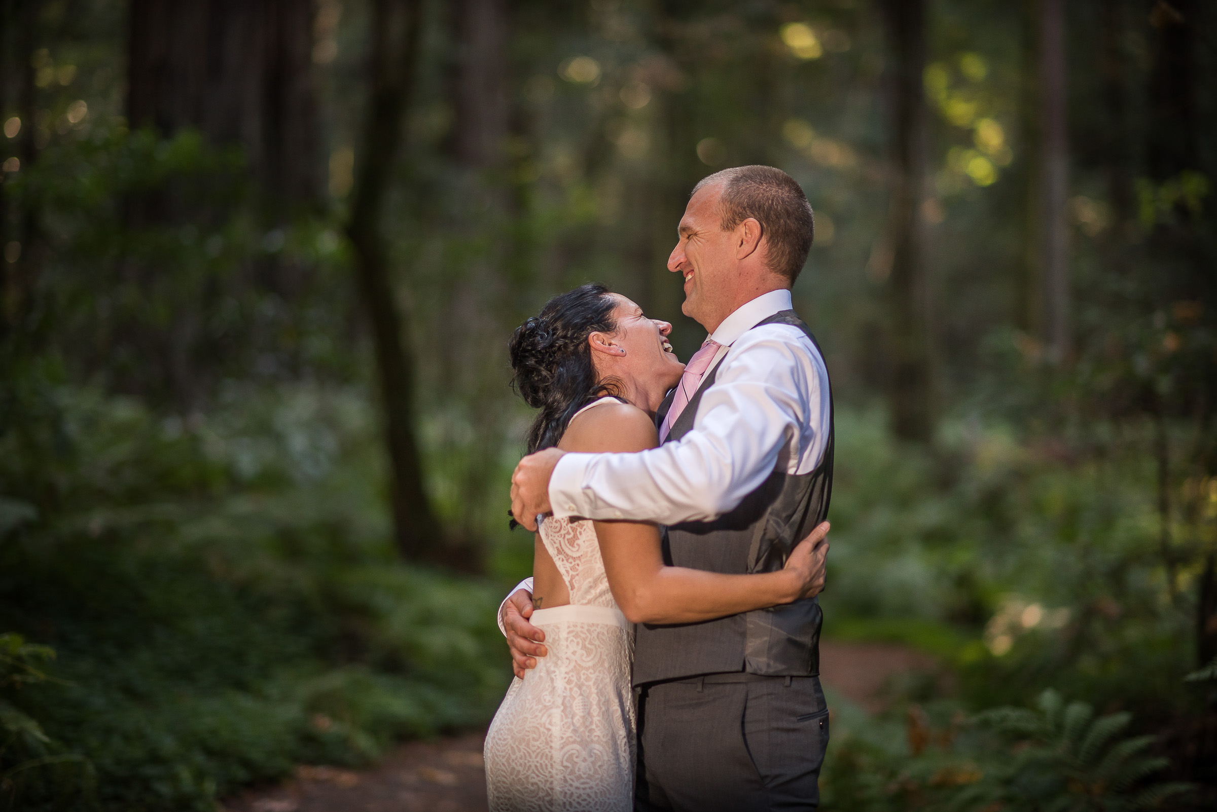 AVENUE OF THE GIANTS MAGICAL ELOPEMENT PARKYS PICS-22.JPG