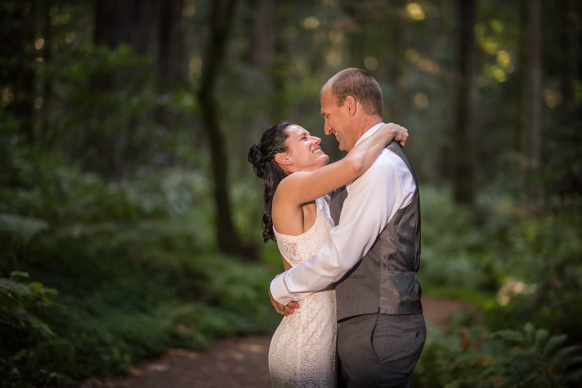 AVENUE OF THE GIANTS MAGICAL ELOPEMENT PARKYS PICS-23.JPG