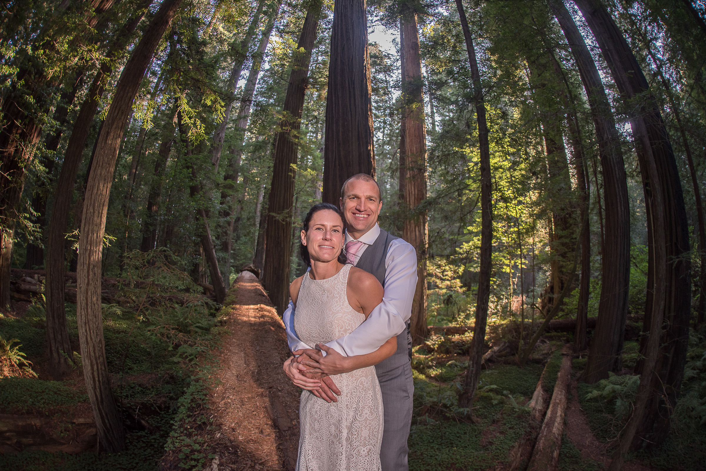 AVENUE OF THE GIANTS MAGICAL ELOPEMENT PARKYS PICS-29.JPG