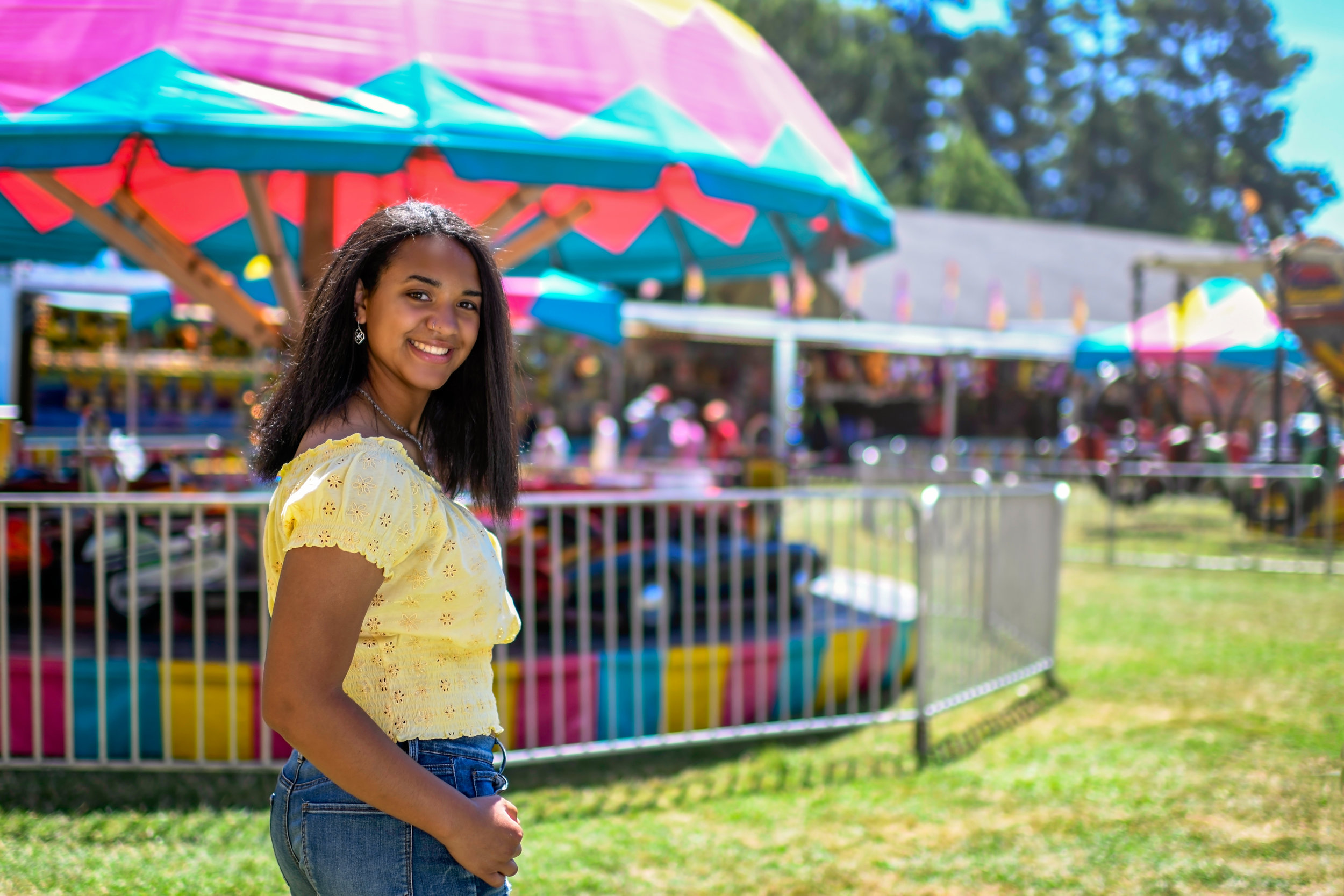 Carnivals_-29.jpg