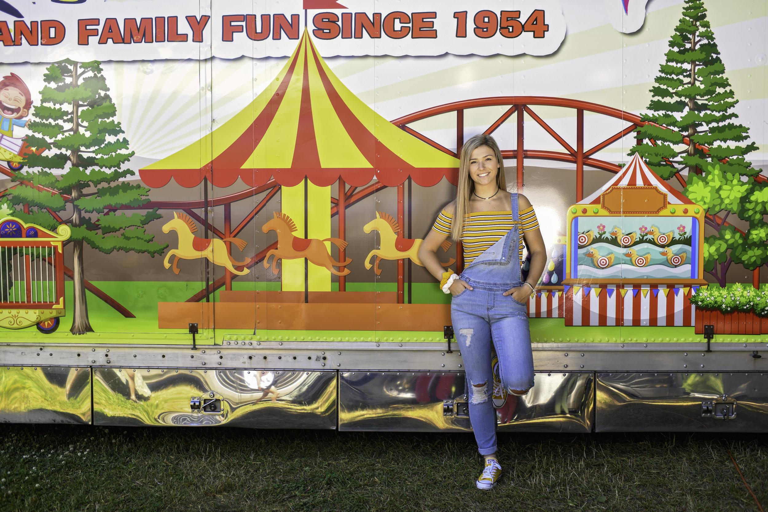 Carnivals_-430.jpg