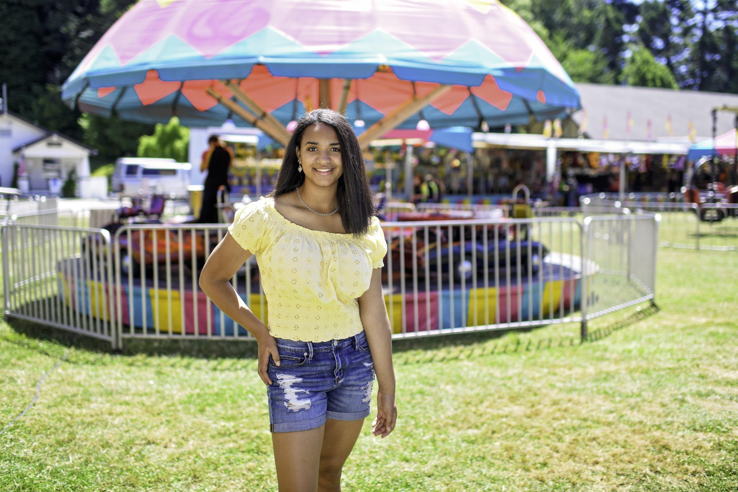 Carnivals_-26.jpg