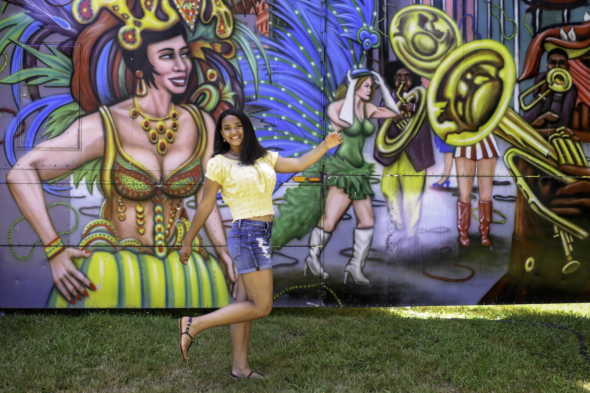 Carnivals_-196.jpg
