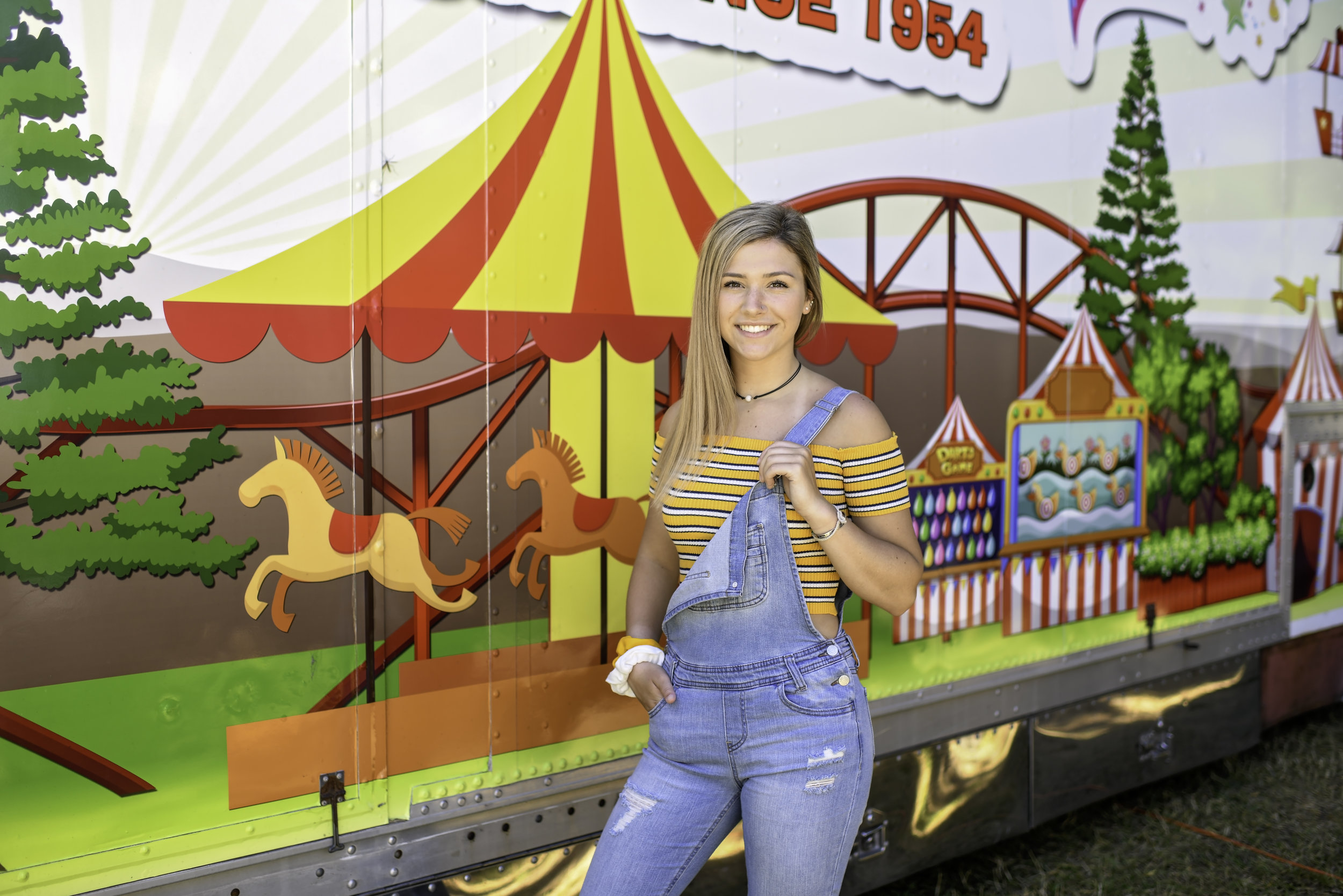 Carnivals_-422.jpg