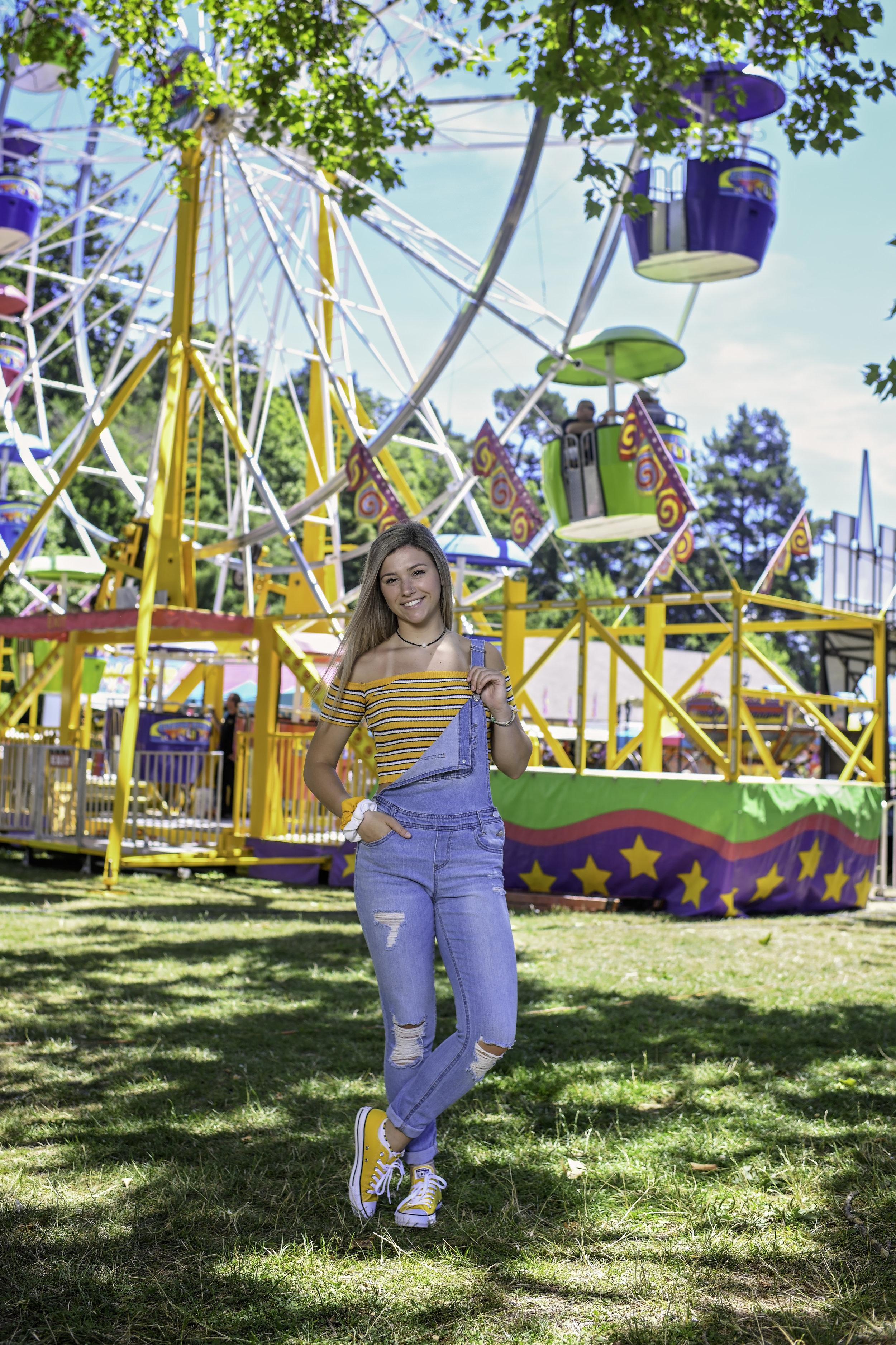 Carnivals_-439.jpg