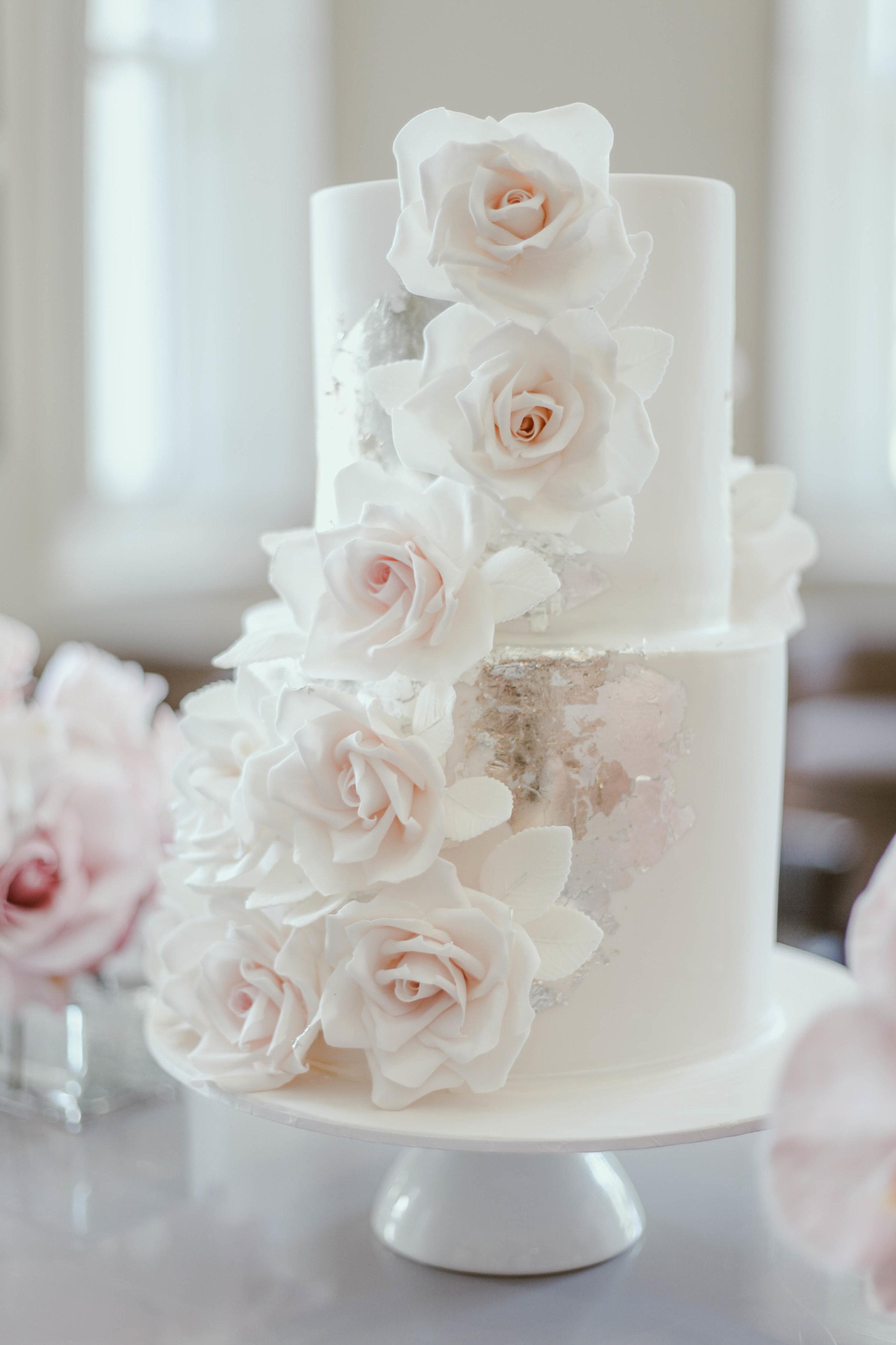 Steffanie's Bridal Shower-31.jpg
