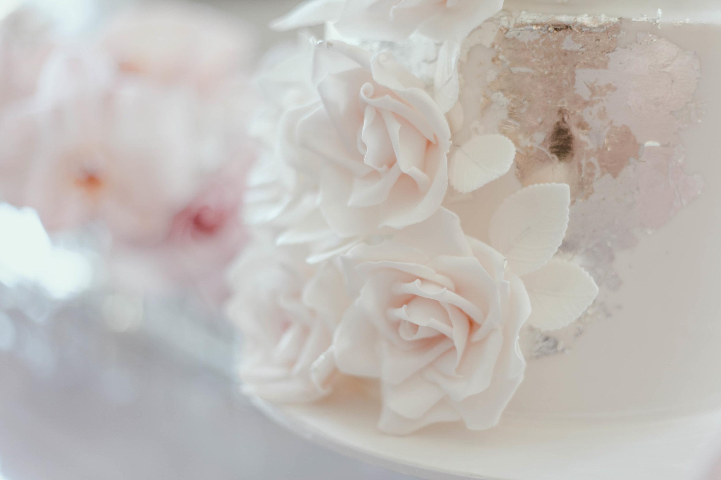 Steffanie's Bridal Shower-29.jpg