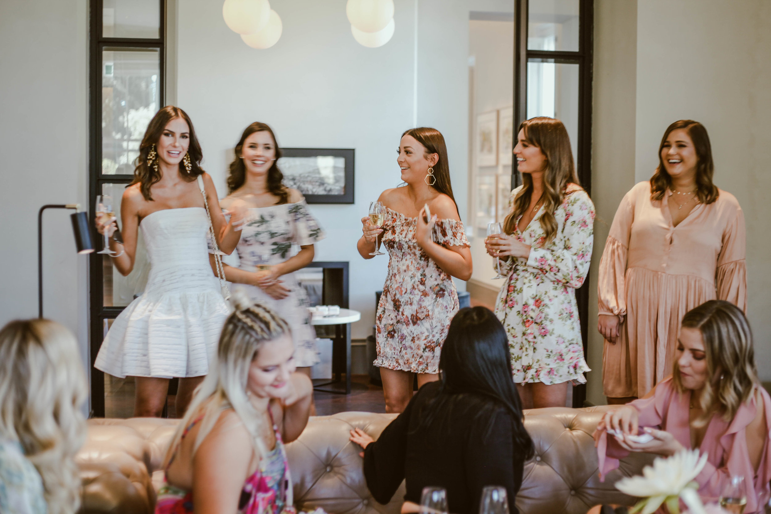 Steffanie's Bridal Shower-130.jpg