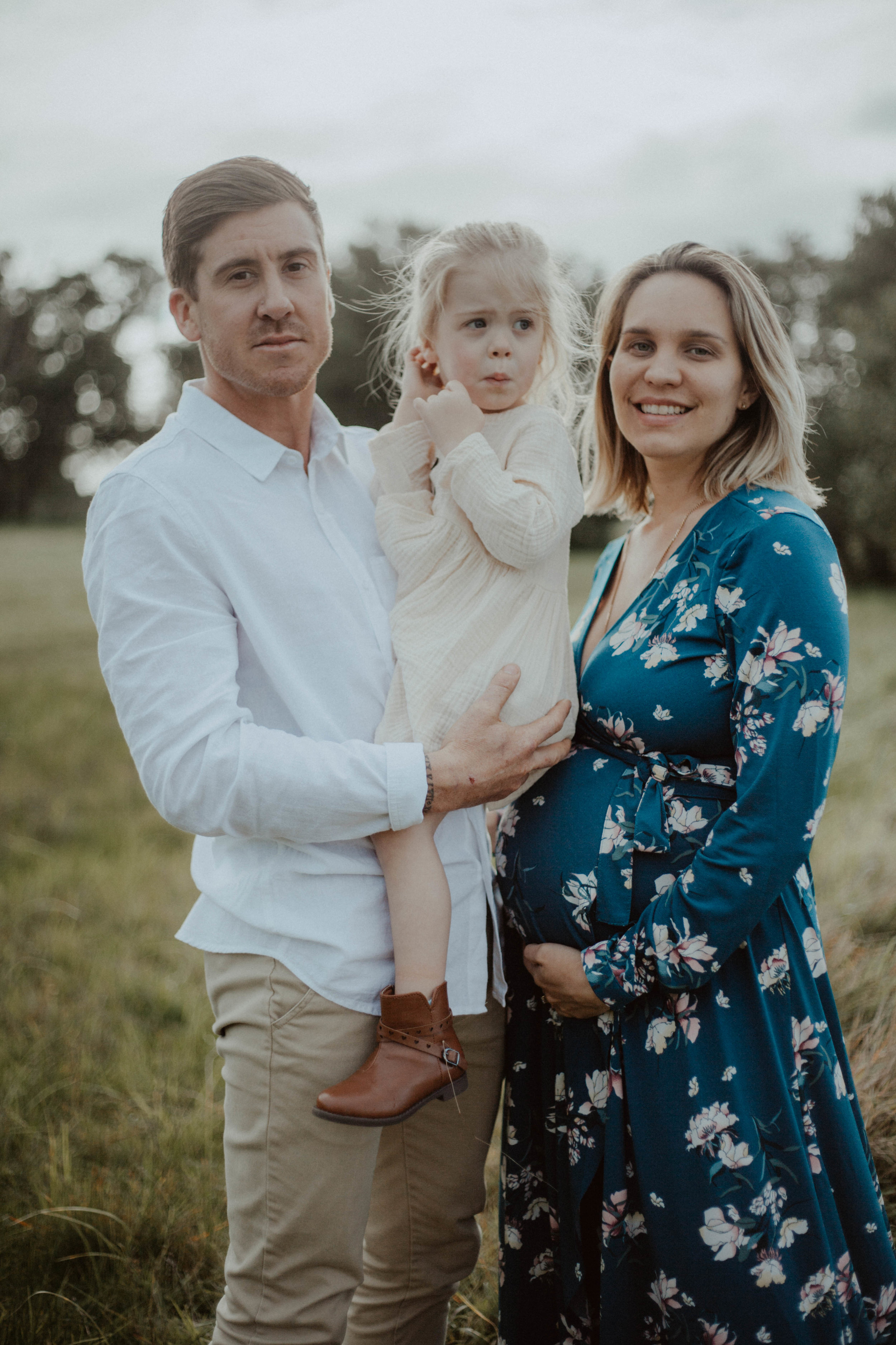Baby Robinson - Maternity-8.jpg