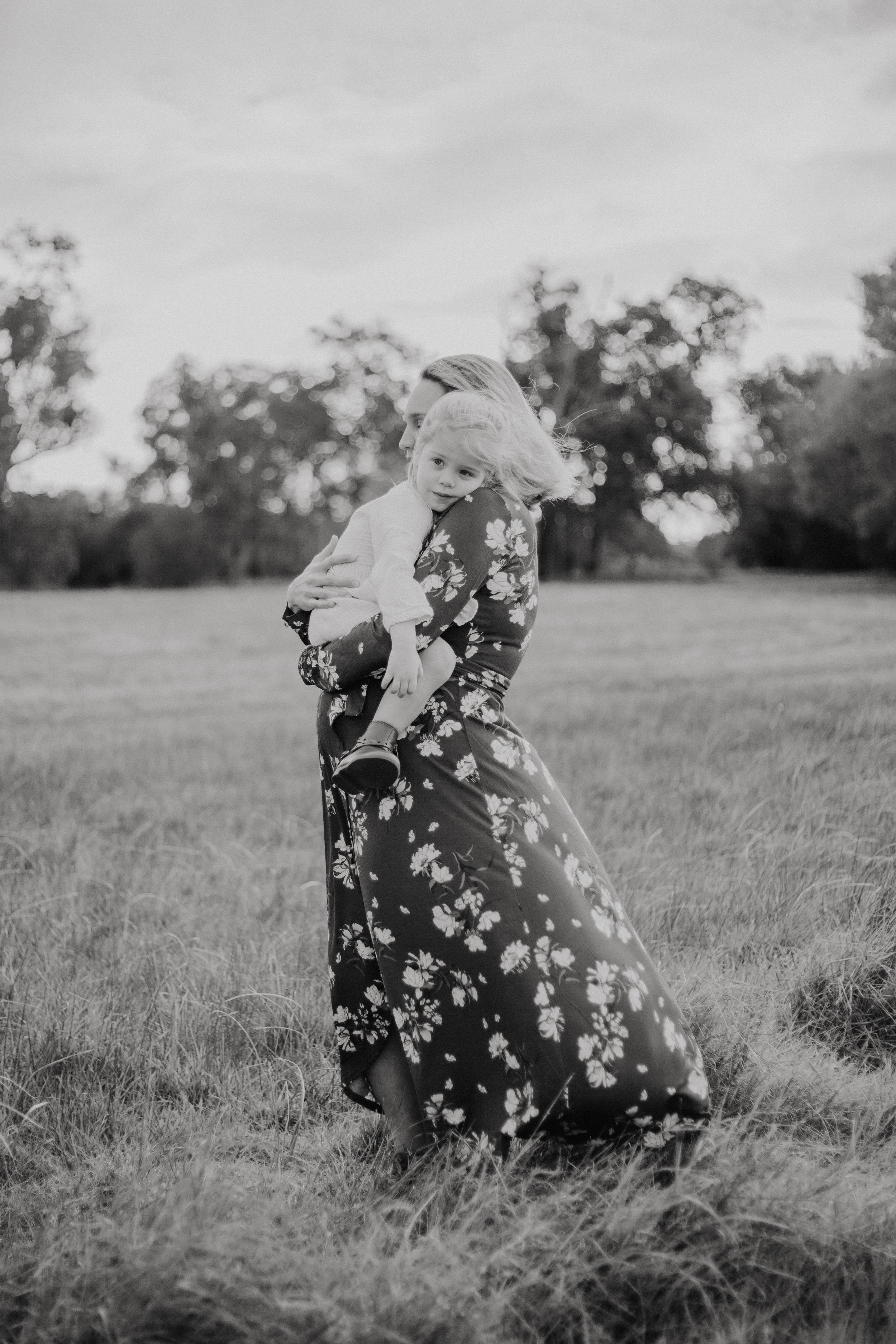 Baby Robinson - Maternity-19.jpg