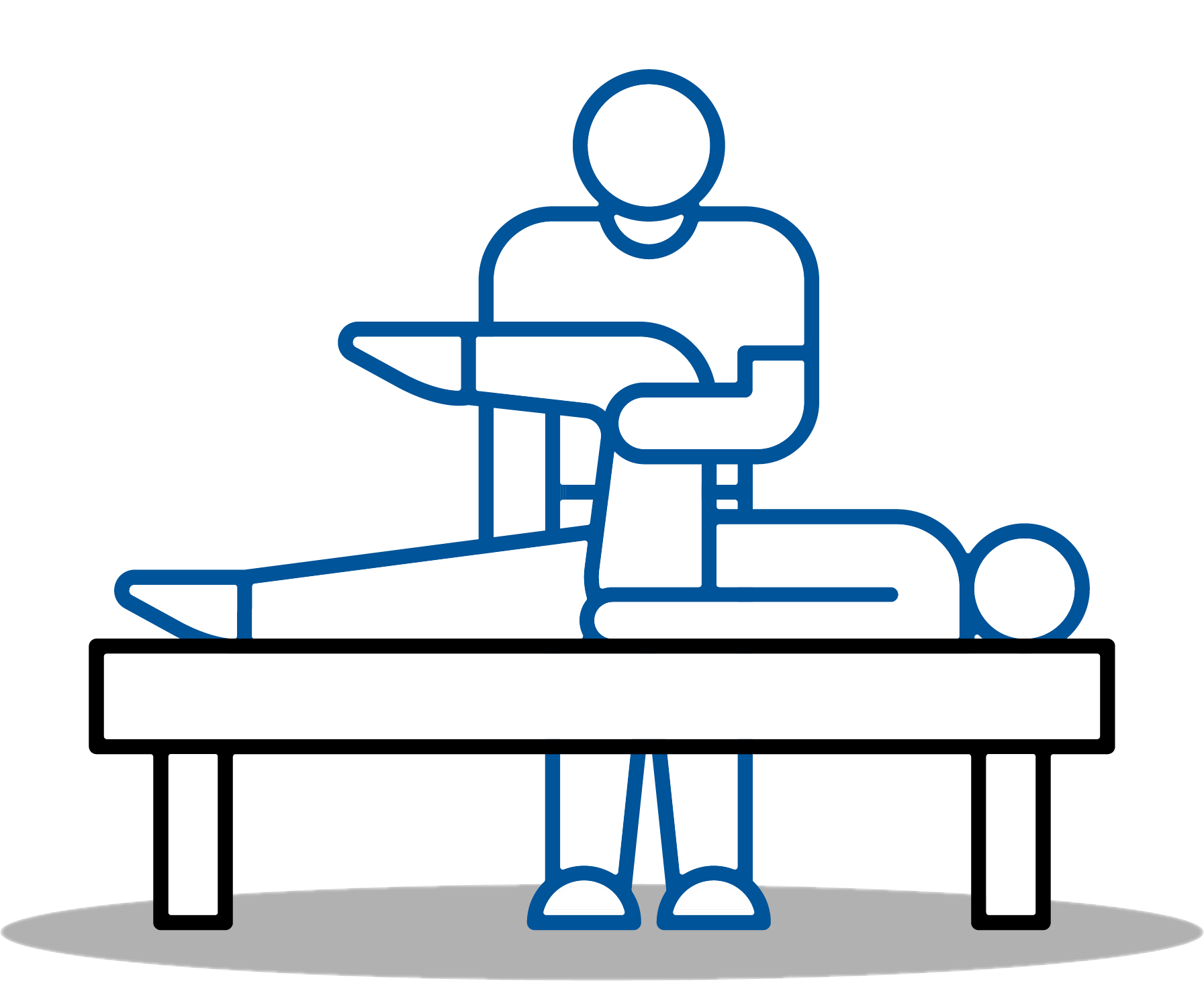 physiotherapy-outline.png