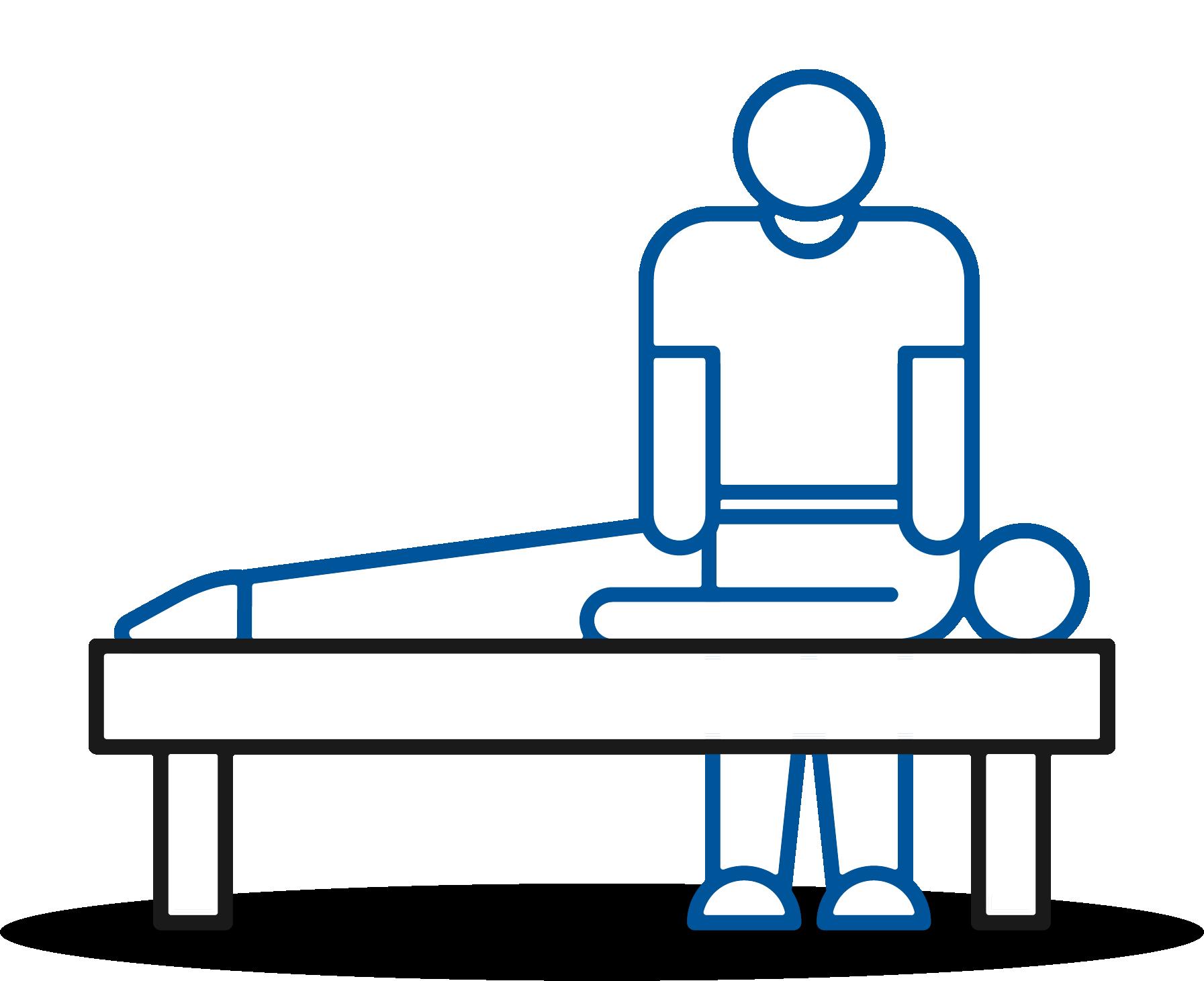 massage-outline.png