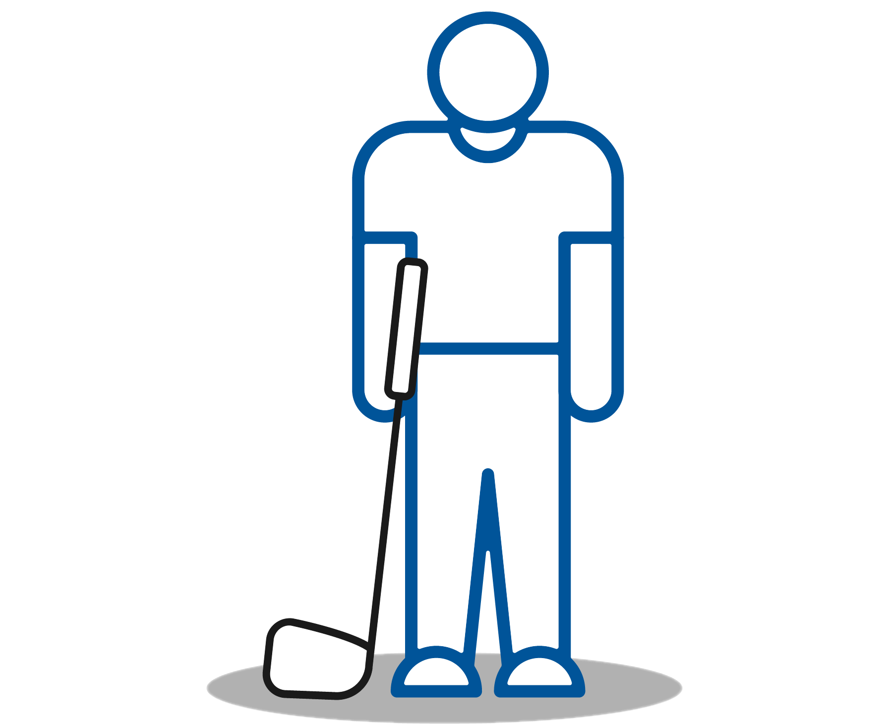 golf-fitness-screenings-outline.png