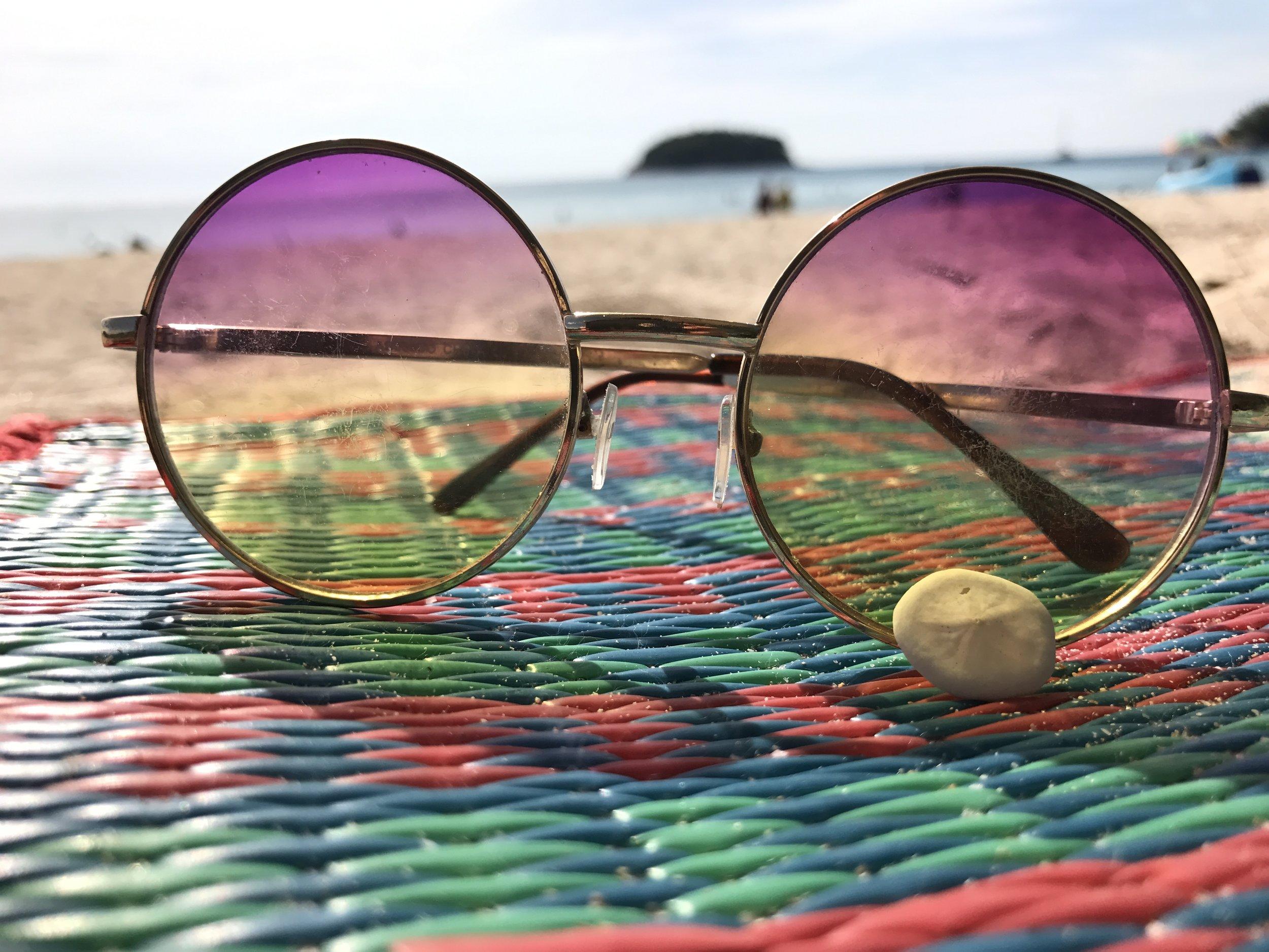 Kata Beach Vibes Phuket Thailand