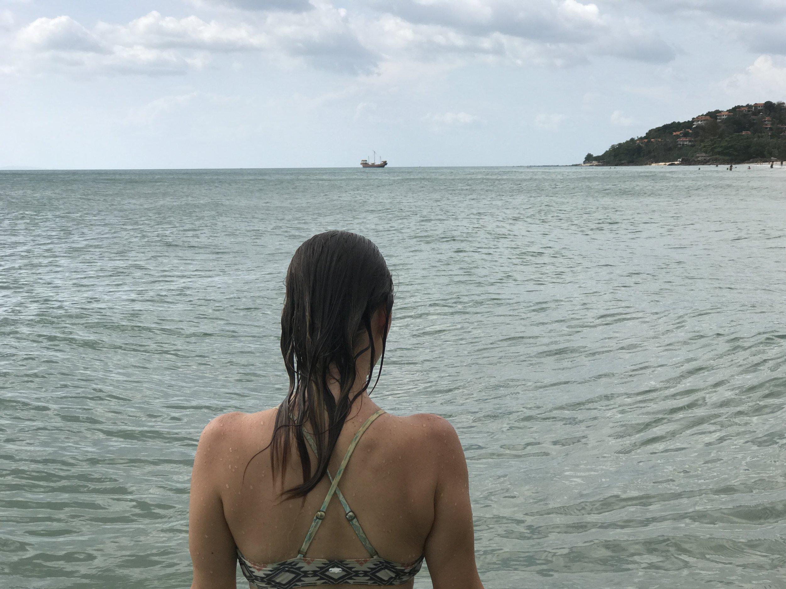 Klong Nin Beach Ko Lanta Thailand.JPG