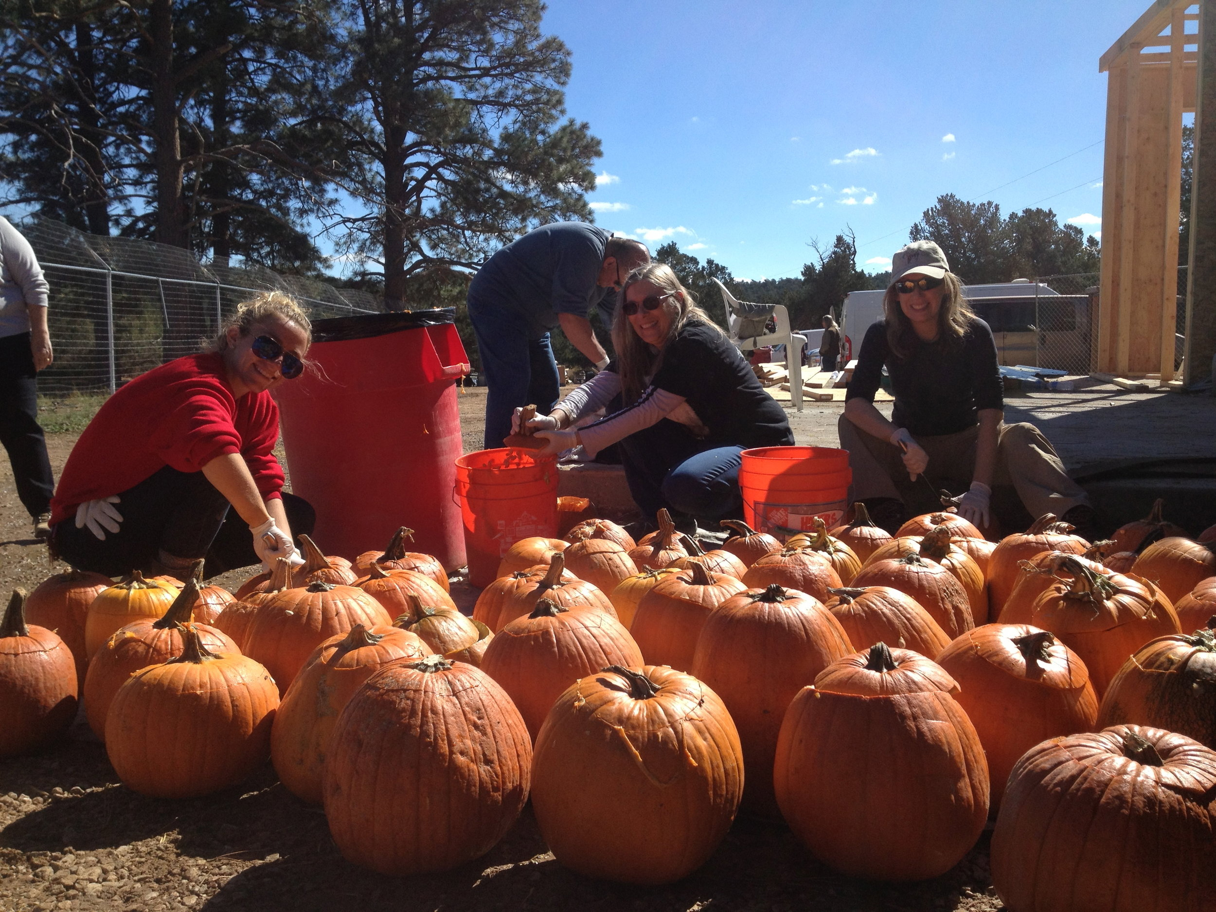 Prepping Pumpkins.jpg