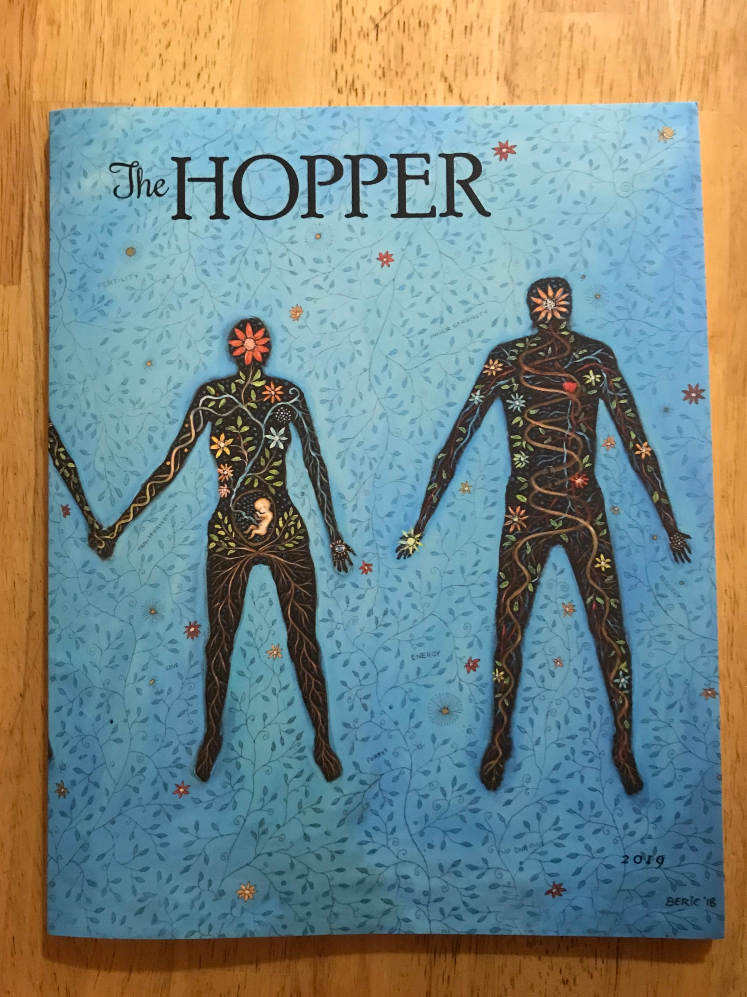 The Hopper Issue 4 Front Cover.jpg