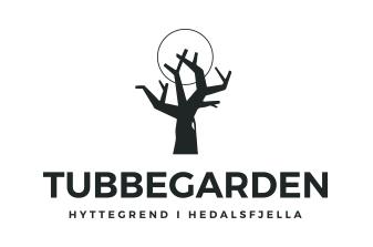 tubbegarden.jpg