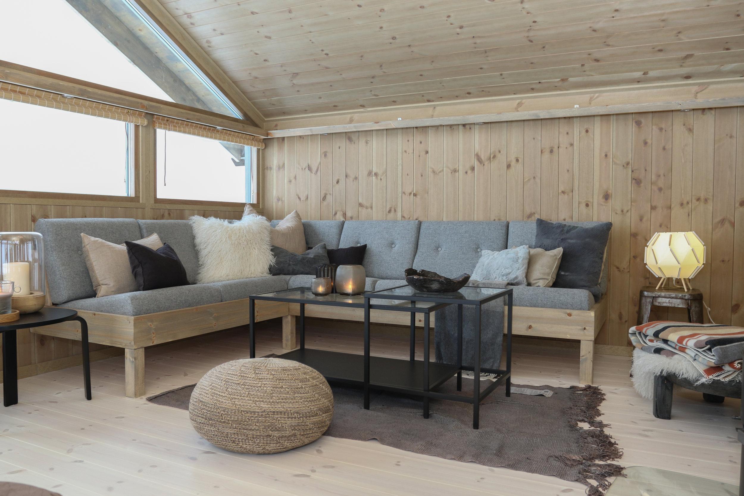 Tubbegarden Hedalen i Valdres-7.jpg