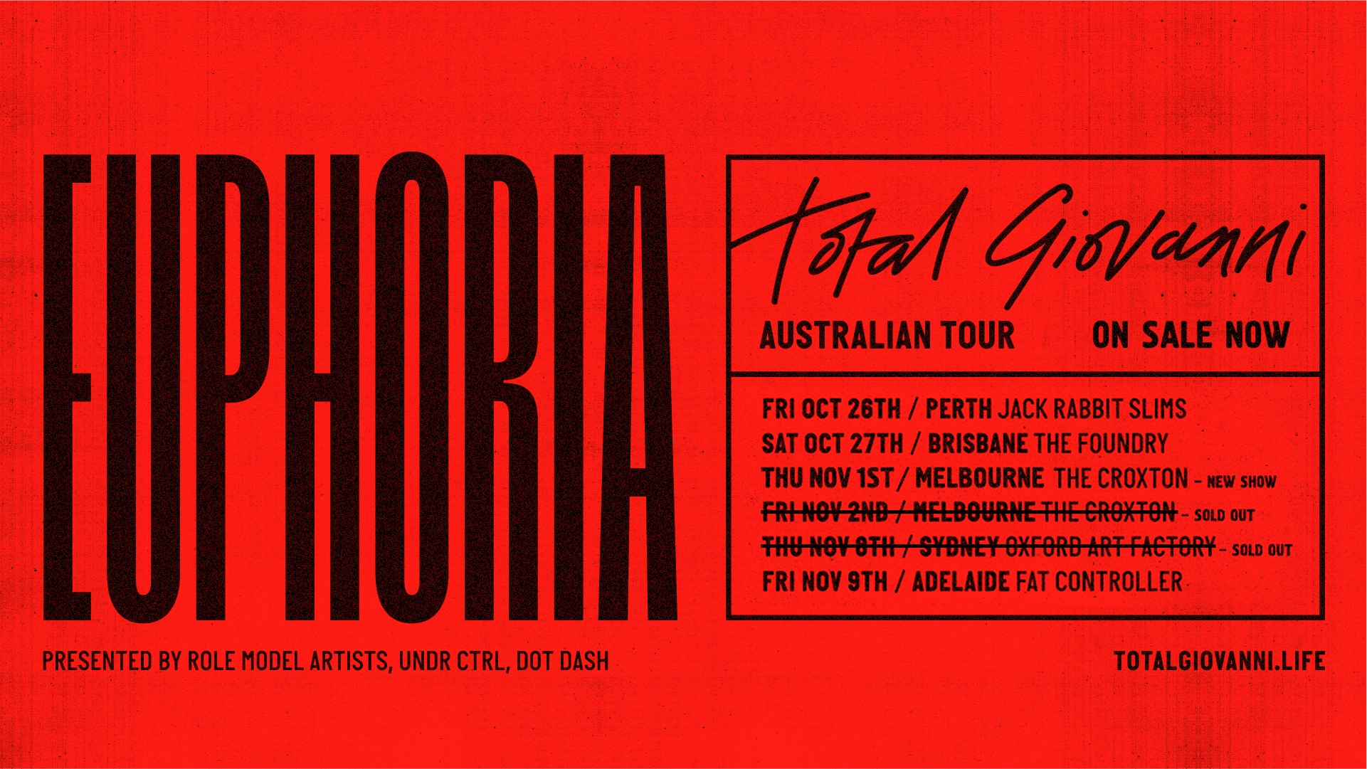 TOUR-FBCover-ALL_DRAFT-02.png