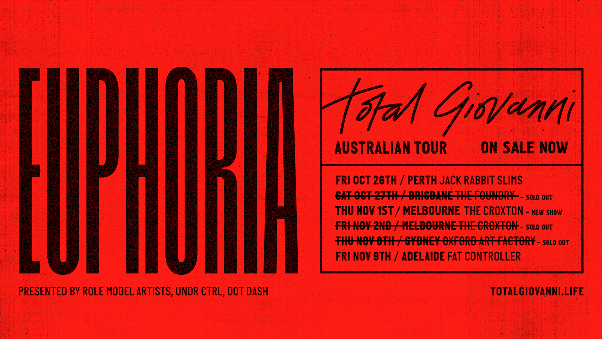 TOUR-FBCover-ALL_DRAFT-03.png