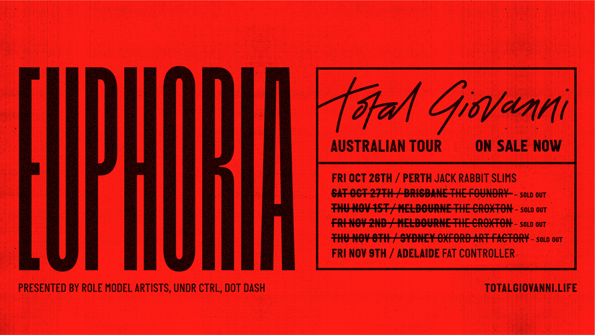 TOUR-FBCover-ALL_DRAFT-04.png