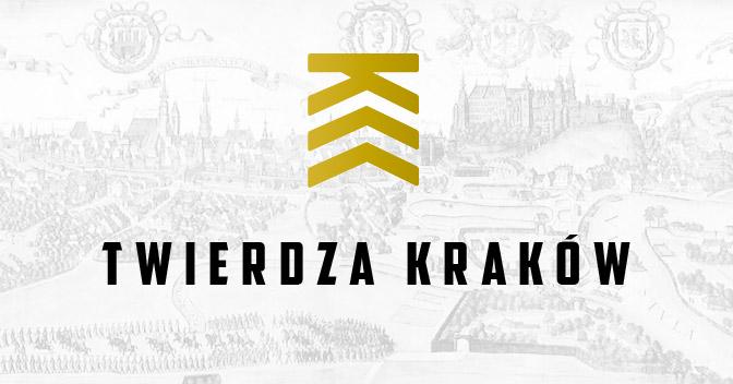 Twierdza Kraków - www.fortykrakow.pl