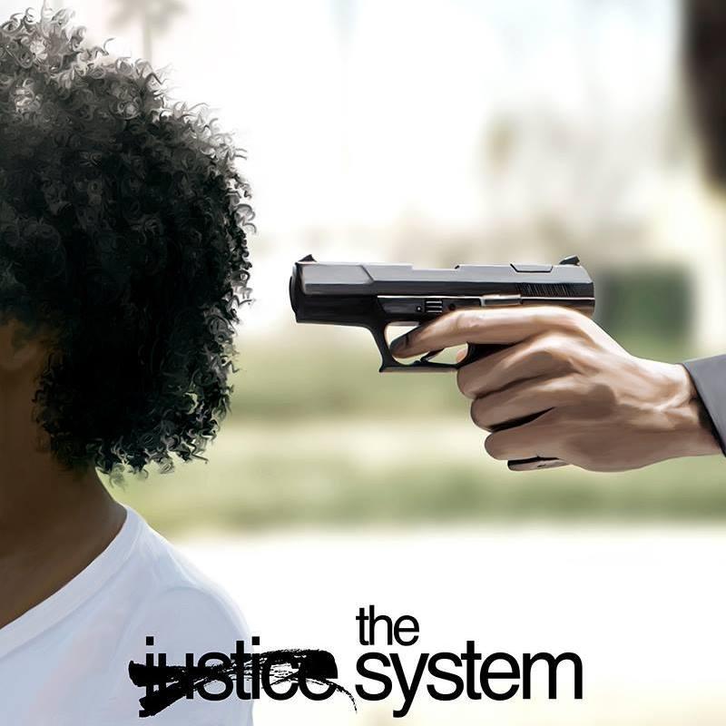 the system.jpg