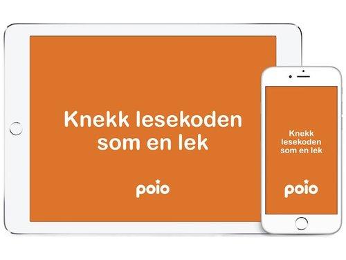 Poio_nettbrett_mobil (3).jpg