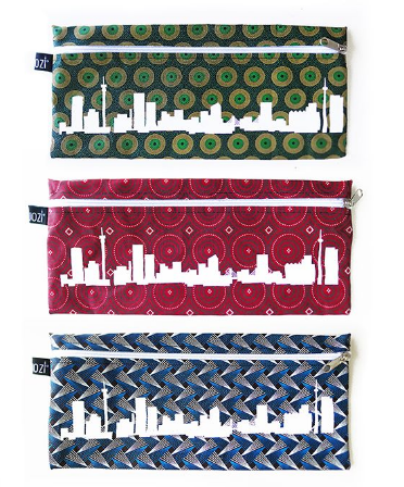 lovejozi pencil cases.png