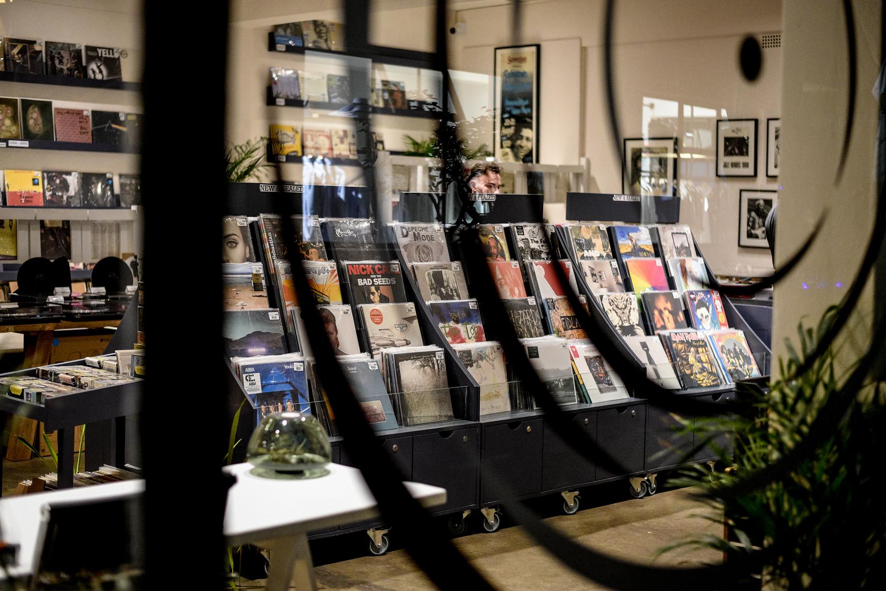recordstoreday3.png