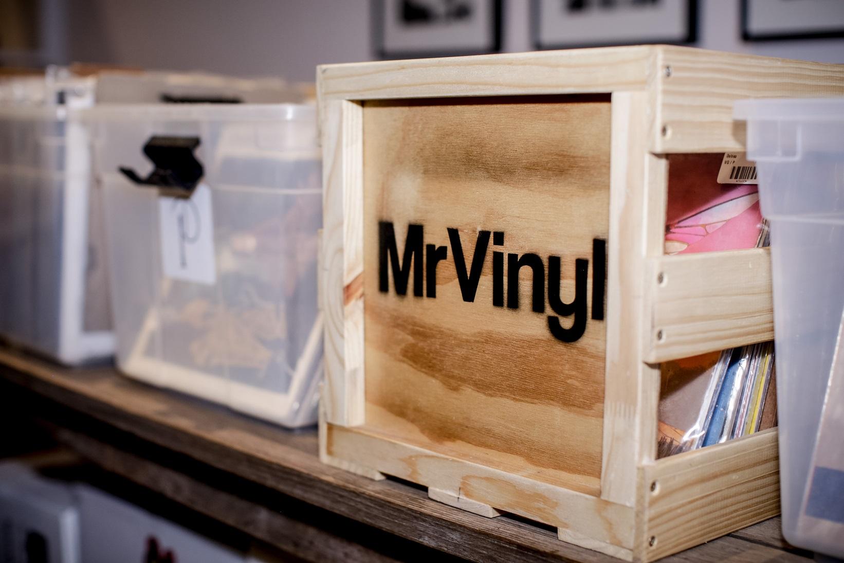MrVinyl_1.jpg