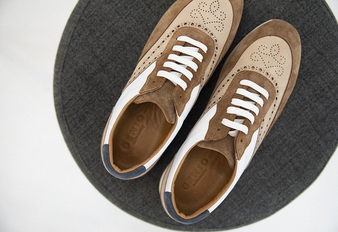 Sneakers1.LR.jpg